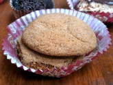 Cardamom Cookies for Christmas -- to die for